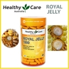 Picture of Sữa Ong Chúa Royal Jelly 1000mg