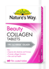 Viên Uống Collagen Beauty Collagen Tablets