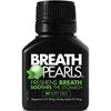 Viên Uống Thơm Miệng Breath Pearls 50 Soft Gels