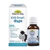 DHA Dạng Nước Dễ Hấp Thụ Cho Trẻ Kids Smart Drops