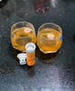Viên Sủi Bọt Blackmores Vitamin C 1000, Echinacea + Zinc
