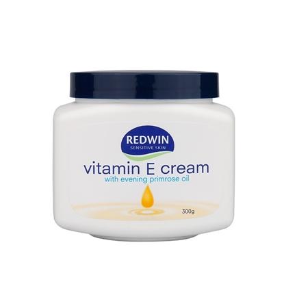 Kem Dưỡng Thể Vitamin E Redwin