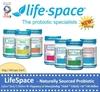 Men Vi Sinh Úc Probiotic Life Space Cho Người Trên 60 Tuổi