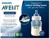 Bình Sữa Philips Avent Anti-Colic 260 m