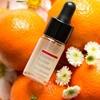 Tinh Chất Serum Trilogy Vitamin C Booster Treatment